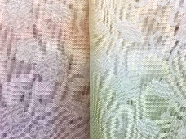 11和装小物イメージ201807_3紋紗.jpg