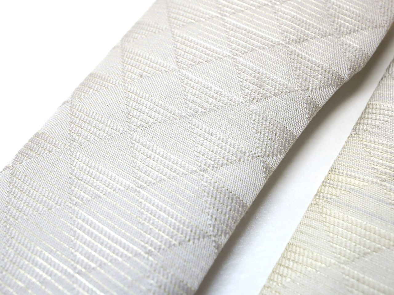 正絹西陣織帯地使用、オリジナル携帯用扇子ケース2020|白檀、黒檀、紫檀扇子などテグスで組まれた高級扇子にお勧め